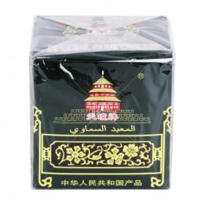 天壇牌 珠茶 500g-0