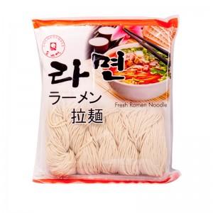 金之味 拉面 Fresh Noodles 2.2lbs-0