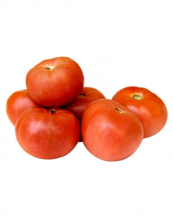 大蕃茄(大番茄) 整箱 25lbs/box-0