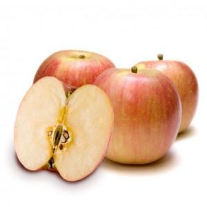 富士苹果(中) 整箱 约72个-0