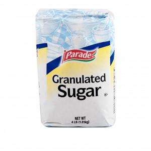 Parade白砂糖 4LB-0