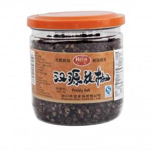 禾茵 汉源花椒(瓶装)90g-0