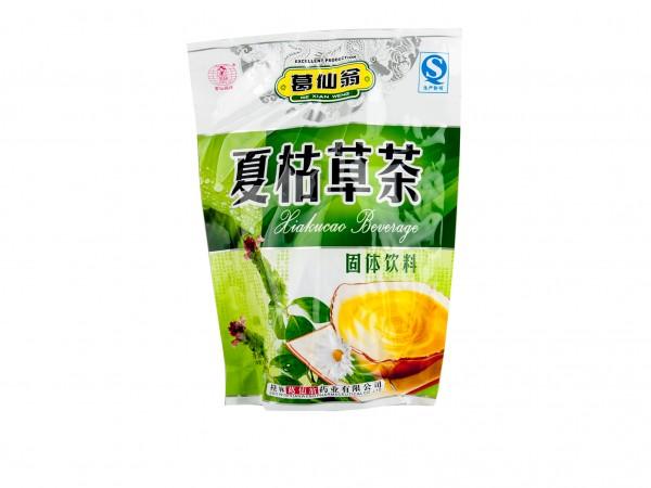 葛仙翁 夏枯草茶10g*16bag-0