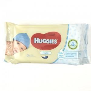 好奇 纸尿布 Pure(56片)-0