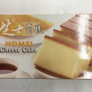 芝士蛋糕 320g-0